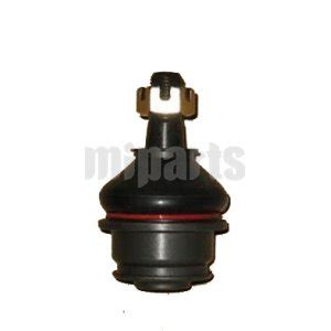 Joint Low Rl Avanzaxenia 1 43330 bz010 wholesale toyota lower joint miparts
