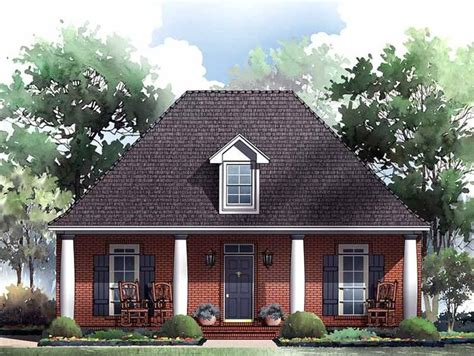 narrow lot colonial house plans eplans colonial house plan narrow lot plan with open