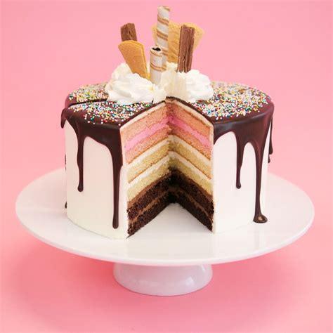 Best 25 Desserts Cake Ideas Small Birthday Cakes Kenko Seikatsu Info
