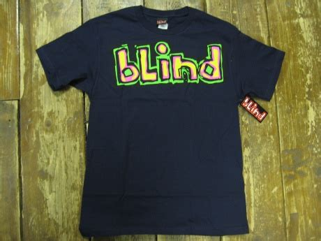 blindness vintage classics sparky