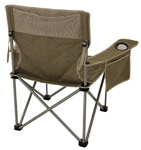 big outdoor folding chairs outdoor folding chair cing for big shoulder carry