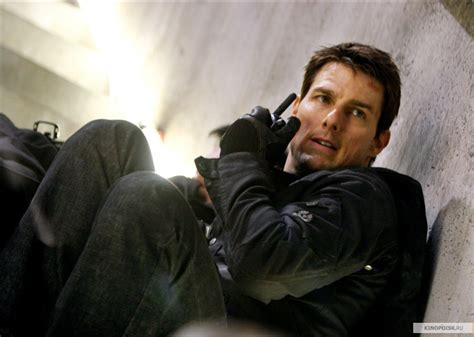 film tom cruise mission impossible 5 mission impossible iii 2006 tom cruise image 27899522