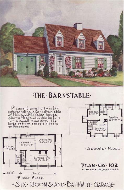 1950s floor plans best 25 1950s home ideas on pinterest 1950s interior