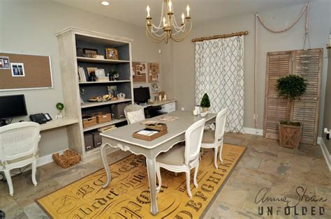 chalk paint jackson tn 17 best images about home office on home