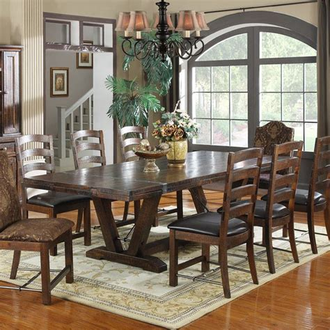 16 person dining table 31 best images about flex space on butcher
