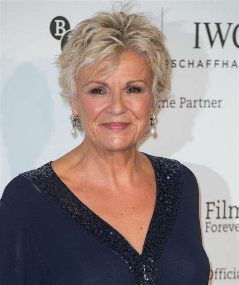 julie walters hairstyle julie walters google search hair pinterest google