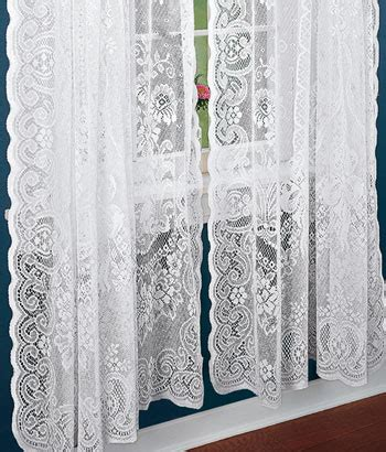 cheap lace curtains nicenicecurtains buy cheap lace curtains to embellish