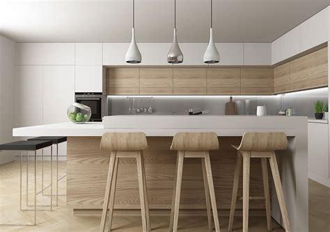 Designer Kitchen Islands 10 Suspensions Design Pour Votre Cuisine
