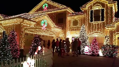 lights in orlando 2017 lights orlando decoratingspecial com