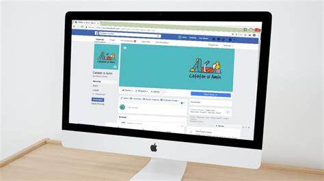 membuat fanspage twitter cara membuat fanspage facebook dengan mudah tutorial