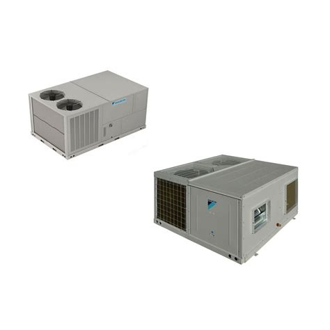 Ac Daikin 250 Watt daikin air conditioning rooftop packaged unit uatyq250cy1
