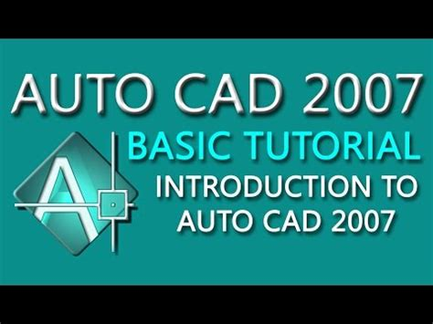 autocad 2007 tutorial in bangla autocad 2007 hatching gradient texting layering tut