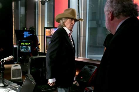imus leaving fox 2015 don imus in the morning wpkz fm105 3 am1280 the heart of