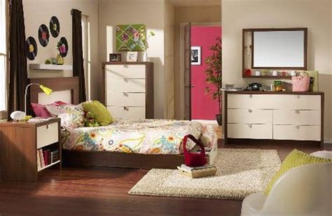 awesome bedrooms for teens awesome beds for teens simple teens room awesome bedroom