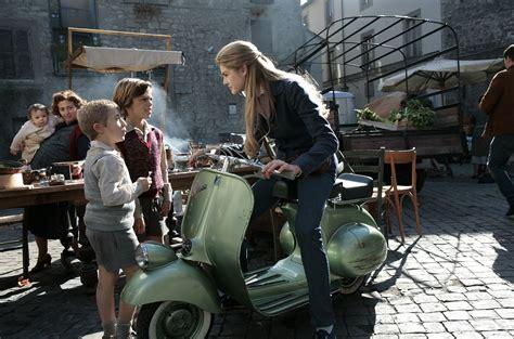 film cinderella in rom bild von cinderella ein liebesm 228 rchen in rom bild 5