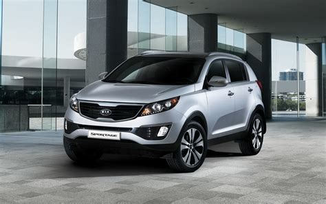 Kia Sportage 2014 Price In 301 Moved Permanently