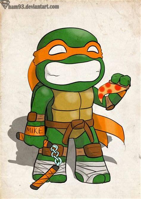 film ninja cartoon 469 best images about tmnt on pinterest leatherhead