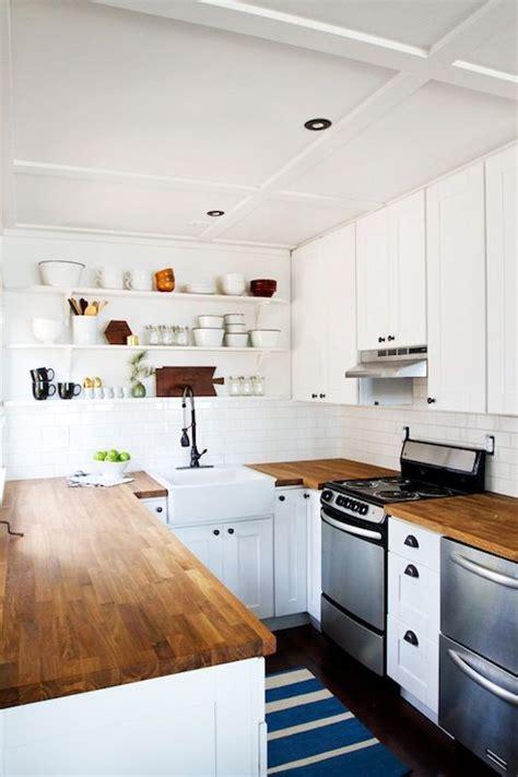 metzger block countertops ikea 1000 images about mattapoisett kitchen on