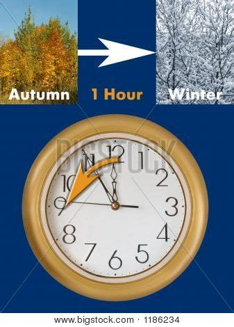 daylight savings time images, illustrations, vectors
