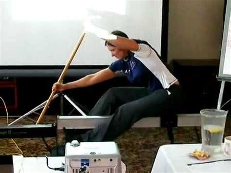 dragon boat racing technique video kawaihae canoe club basic paddling technique 1 doovi
