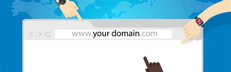 Domain Lookup 5 Great Tools To Help You Search Domain Names