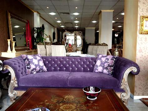themes furniture home store karachi pakistan pakistani interior design ideas all hot trends