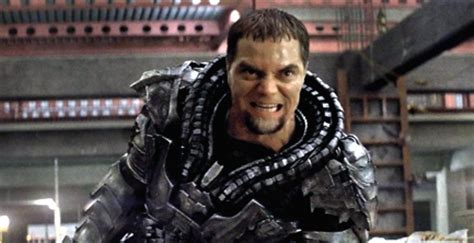 Dc 6inchko General Zod Of Steel New Of Steel Viral General Zod Has A Message