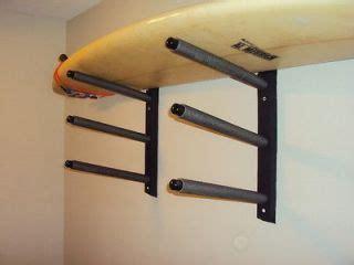 pattern for wall gun rack gun rack pattern wall mounted type full plan easy do
