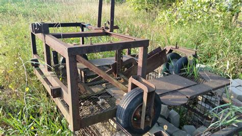 Tree Planter For Sale just posted 3pt tree planter for sale michigan