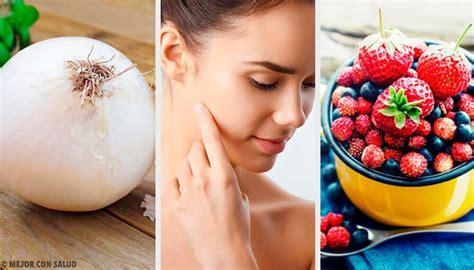 collagene alimenti collagene e alimenti quali ne contengono di pi 249 vivere