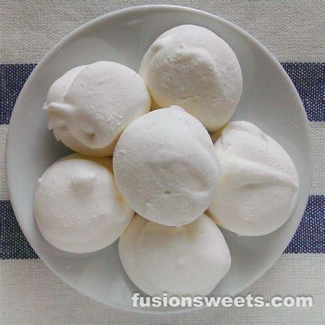 marshmallow in spanish vanilla caramallows marshmallows fusion sweets