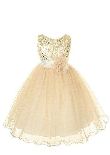 Flow Sequin Dress For Big Size formal dress gold sequin size 6 an absolutely
