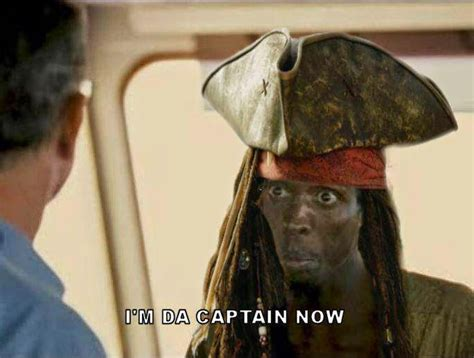 Captain Phillips Meme - there s a boat in my tavern or babby s first dungeon