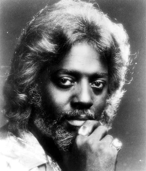 Latimore | Biography, Albums, Streaming Links | AllMusic George Jackson Facebook