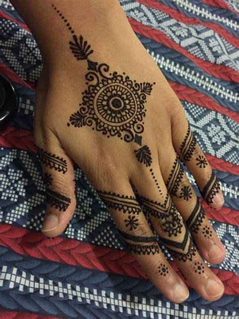 henna tattoo reno pinterest the world s catalog of ideas