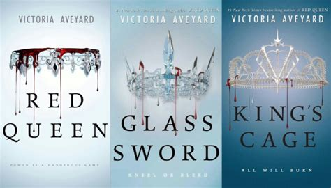 kings cage red queen cover reveal king s cage red queen 3 by victoria aveyard the scarlet bookkeeper