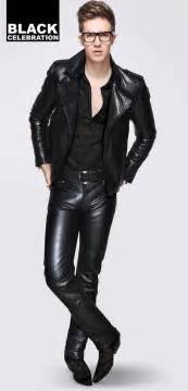 25 best ideas about s leather jackets on