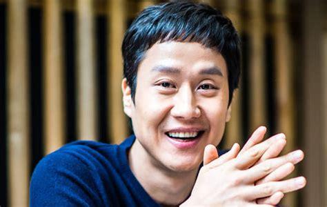 film everest pemain syuting the himalayas di gunung jung woo malah teringat
