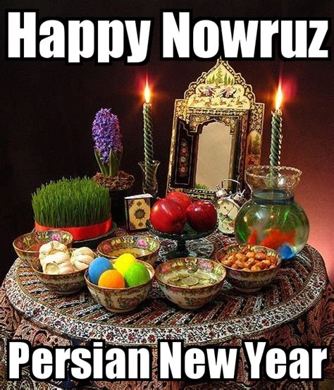 happy nowruz 2017 related sharing tufing com