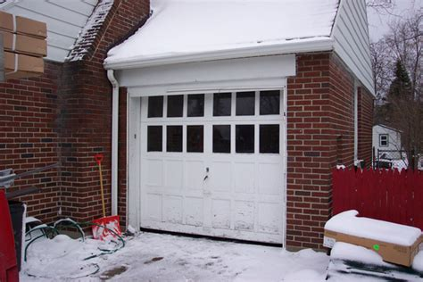 Overhead Door Buffalo Ny Garage Door Installation Repairs Gallery Hamburg Overhead Door