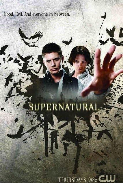 film drama series terbaik supernatural temporada 7 cap 237 tulo 13 series online