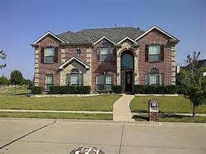 4701 fitzgerald drive mansfield tx 76063 home for