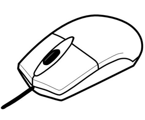 coloring book new york city mouse computer coloring pages