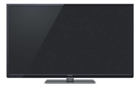 Tv Panasonic 60 Inch plasma 60 inch tv reviews and best deals flat panel tv reviews best deals