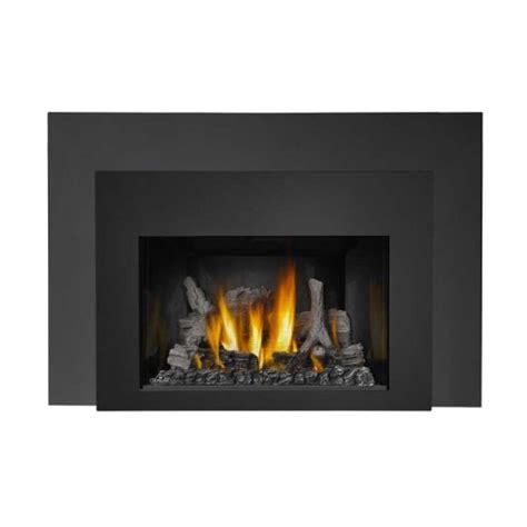 napoleon ir3n 1sb basic fireplace insert at ibuyfireplaces