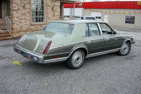 auto repair manual free download 1985 lincoln continental mark vii electronic throttle control service manual where to buy car manuals 1985 lincoln continental head up display service