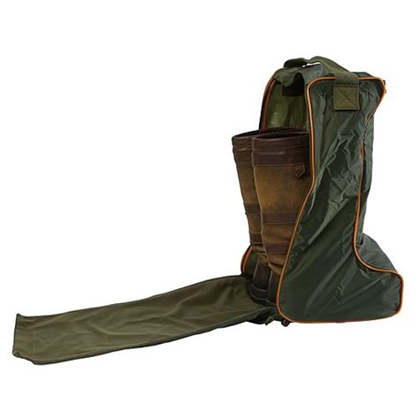 Parka Simple 2in1 Parasut Mayer Fleece 1 waterproof boot bag ormiston clothing