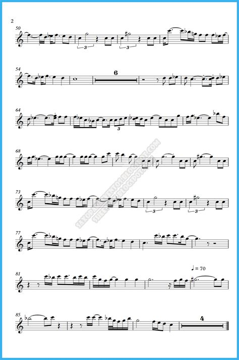 new year song violin score score and backing track playalong of skyfall by