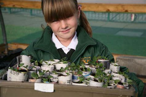 School Garden Project Ideas School Garden Ideas Dunneiv Org