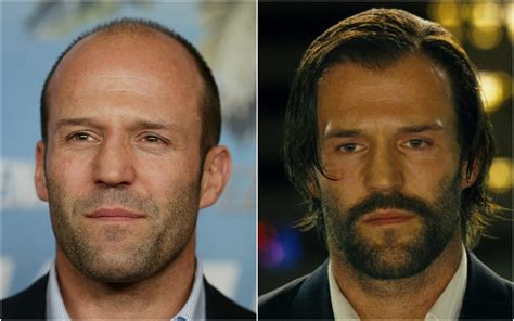 jason statham hair image gallery jason statham hair